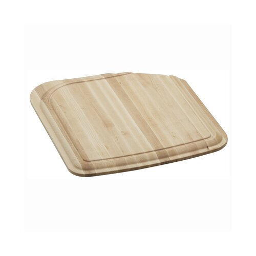 "Elkay 15.75"" x 18.75"" Cutting Board"