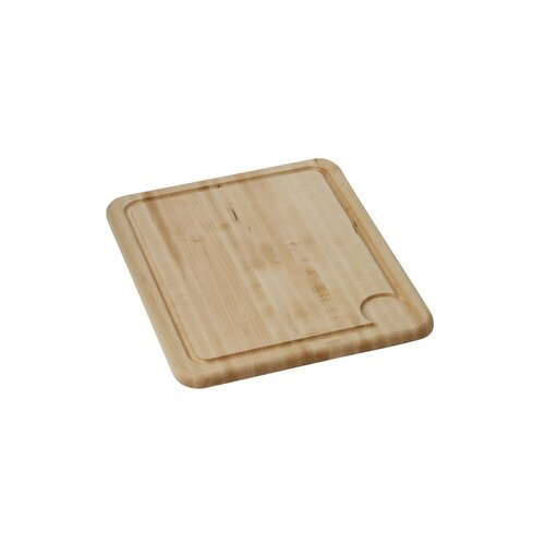 "Elkay 19.25"" x 15.5"" Cutting Board"