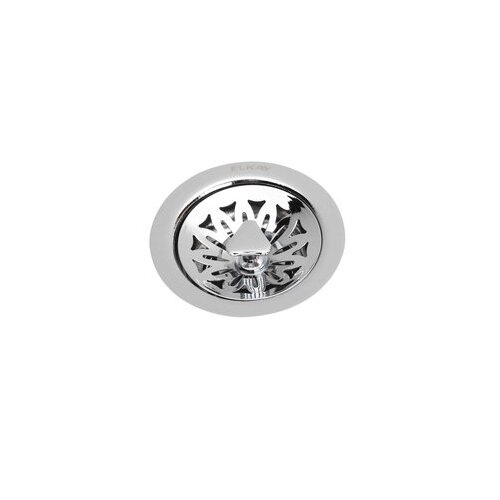 Elkay Stainless Steel Drain Fitting