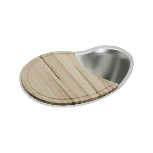 Elkay Cutting Board