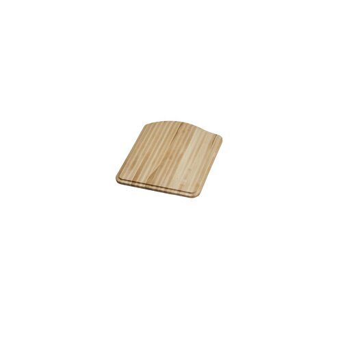 "Elkay 18.75"" x 15.56"" Cutting Board"