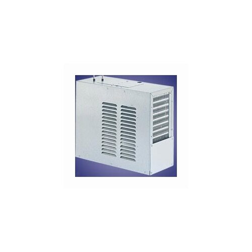 Elkay 1.5 Gallon Remote Water Chiller