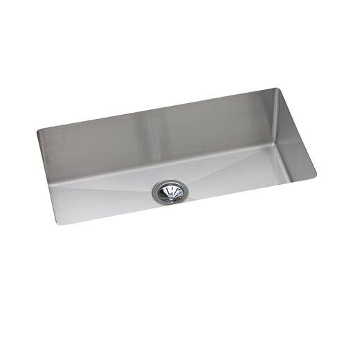 Ada Compliant Undermount Kitchen Sink Wayfair