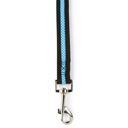 Casual Canine Pastel Mesh Dog Lead