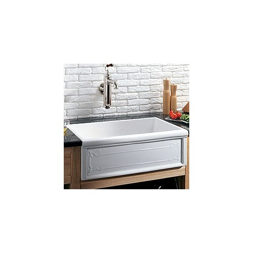 Herbeau Sinks : Herbeau Luberon 30