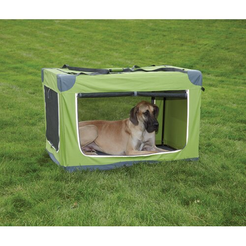 Guardian Gear Pioneer Soft Pet Carrier