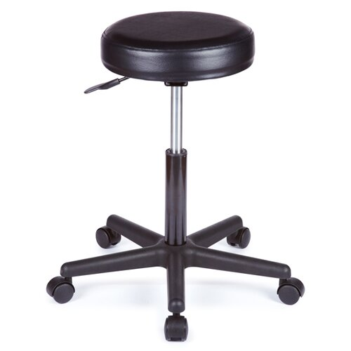 Value-Sit Grooming Stool
