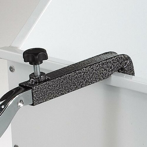 Extension Pet Hooks for Tub Stairs