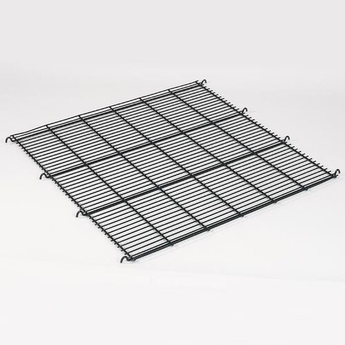ProSelect Replacement Floor Grate for Modular Cage
