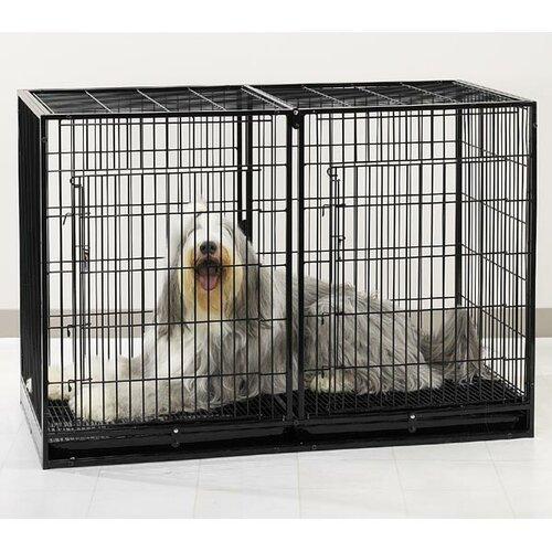 ProSelect Extra Tall Modular Pet Crate
