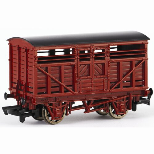 Bachmann Trains Thomas and Friends - Cattle Wagon