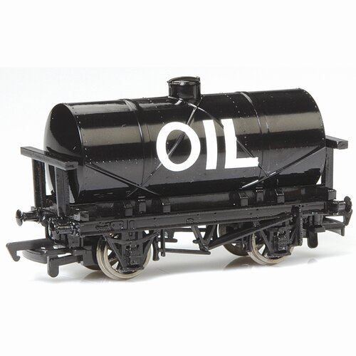 Bachmann Trains Thomas and Friends - Oil Tank