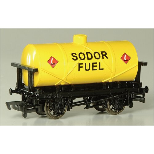 Bachmann Trains Thomas and Friends - Sodor Fuel Tank