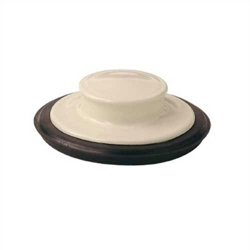 InSinkErator STP-BIS Garbage Disposal Stopper