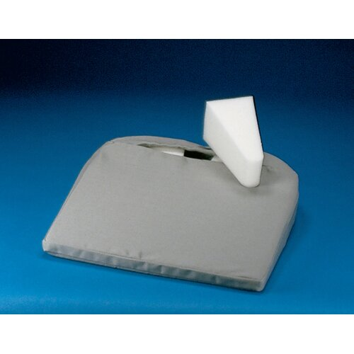 Core Products Spine Saver Wedge Cushion