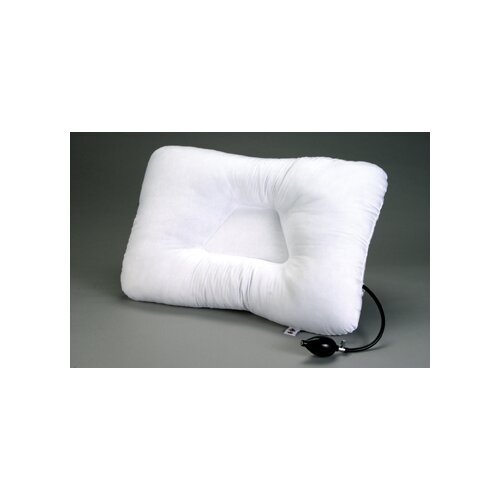 Core Products Air Core Adjustable Pillow