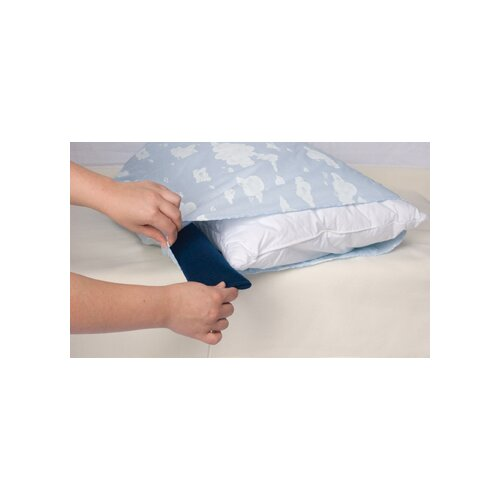 Core Products Adjustable Travel Roll in Blue