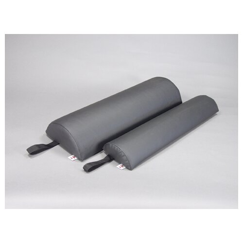 Core Products Half Round Bolster
