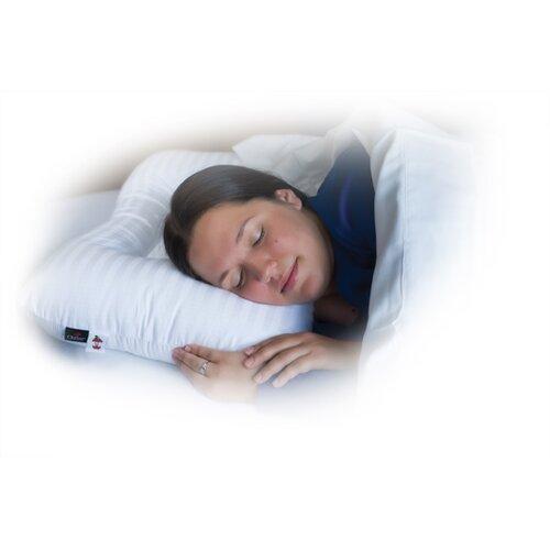 Core Products Tri-Core Comfort Zone