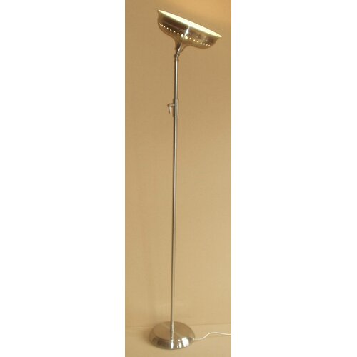 Floor Lamps. Uplighters, Modern Floor Lighting And Lamps