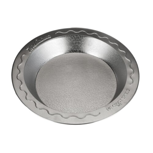 Doughmakers Pebbleware Pie Pan