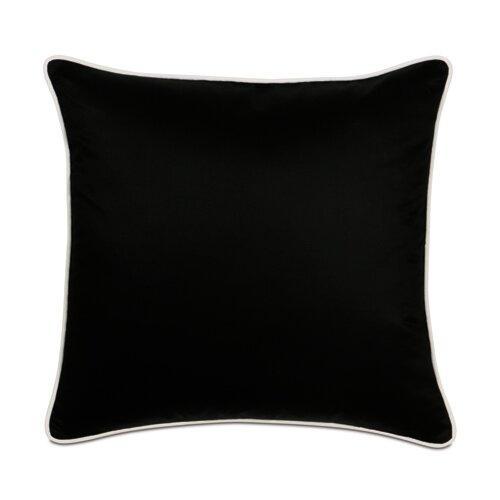 Palmer Euro Bed Pillow
