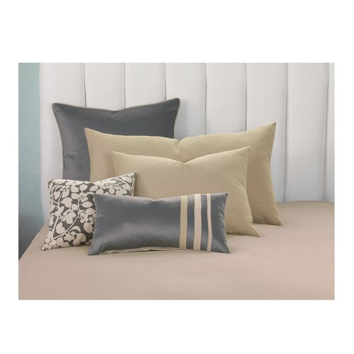 Niche Dempsey Bed Cover Set