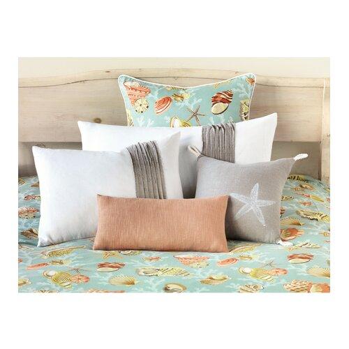 Niche Jolie Breeze Linen Accent Pillow