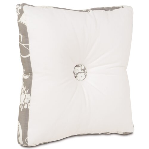 Mirren Eli Accent Pillow
