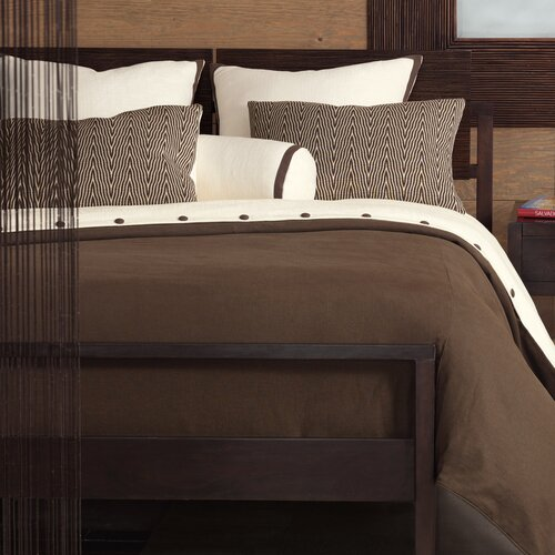 Hathaway Bed Cover Set