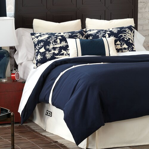 Presley Bed Cover Set