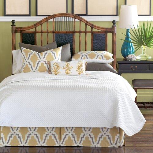 Davis Bed Cover Set