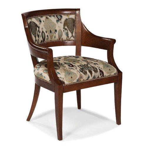 Beautiful Accent Arm Chair Wayfair