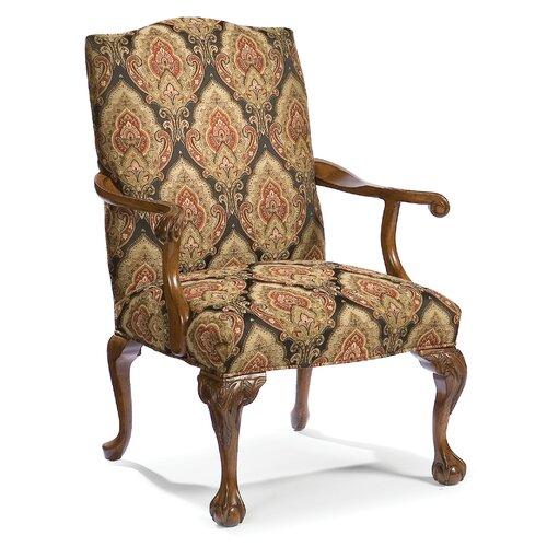 Occasional Chair Wayfair