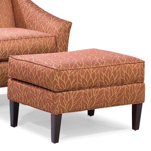 Fairfield Chair Tabor Cocktail Ottoman
