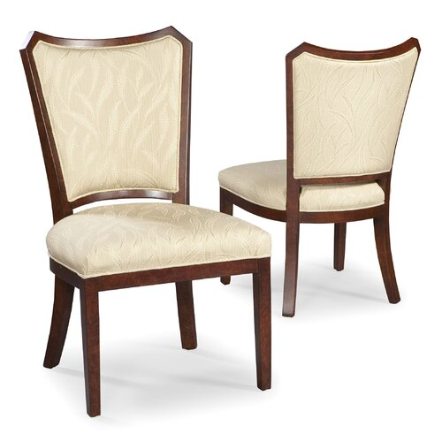 Rayon Dining Side Chair
