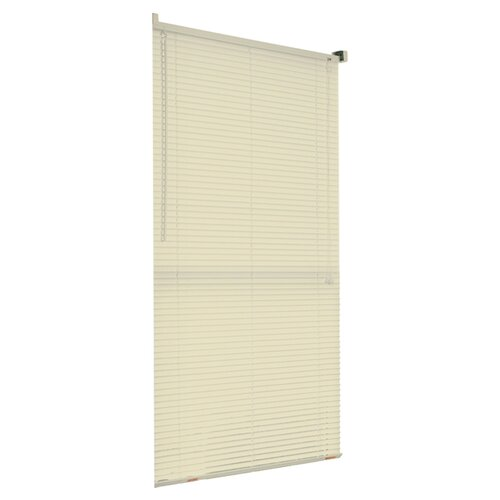 Radiance Mini Horizontal Blind