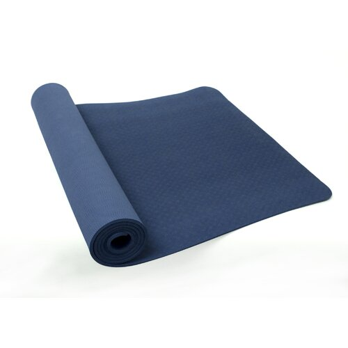 PurAthletics Pur Earth Ekko Mat
