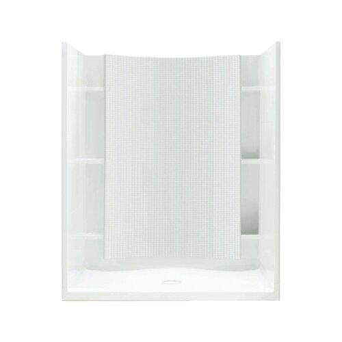Sterling by Kohler Accord Shower Kit