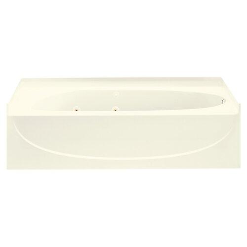 """Sterling by Kohler Acclaim 30"""" Whirlpool Tub"""