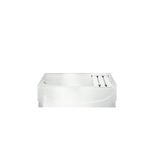"Sterling by Kohler Acclaim 33"" x 30"" Bathtub"
