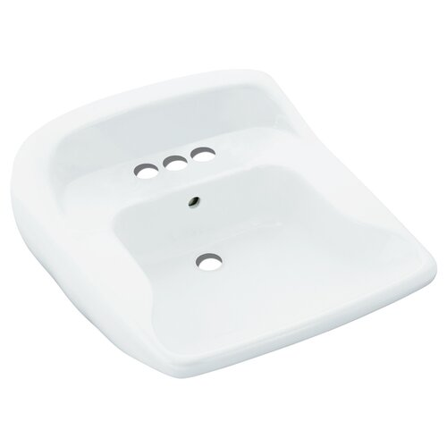 Worthington Single Hole Sink