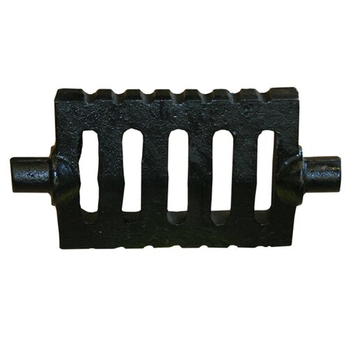 United States Stove Company Shaker Grate (C51499)