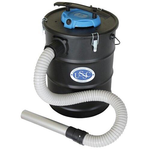 United States Stove Company 2 HP Ash Vacuum