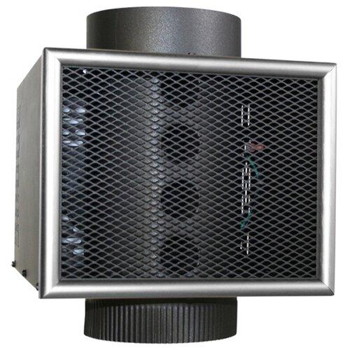 Miracle Heat Reclaimer