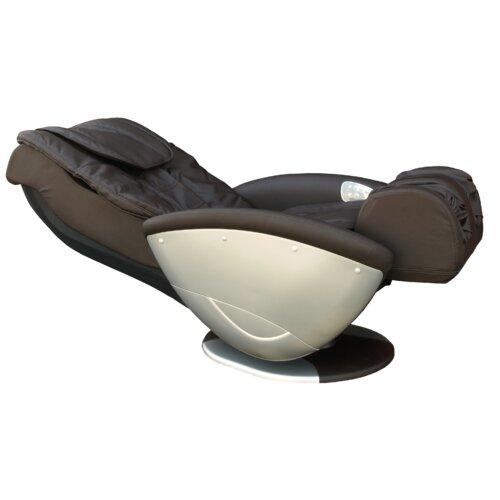 Repose R200 Reclining Massage Chair