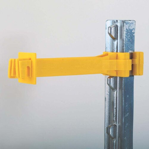 Dare Products Insulator Extend T Post
