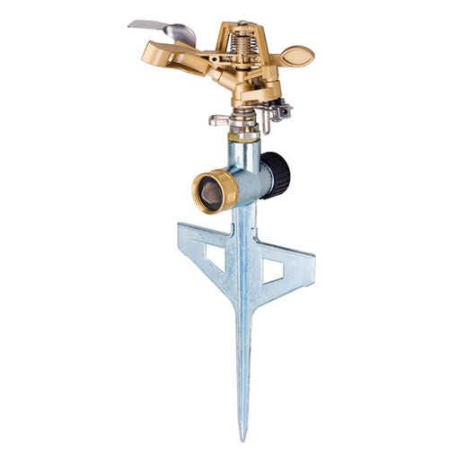 Melnor Impulse Spike Sprinkler