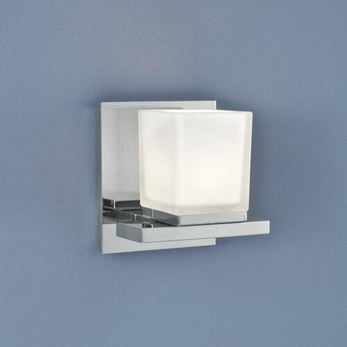 Norwell Lighting Icereto 1 Light Wall Sconce