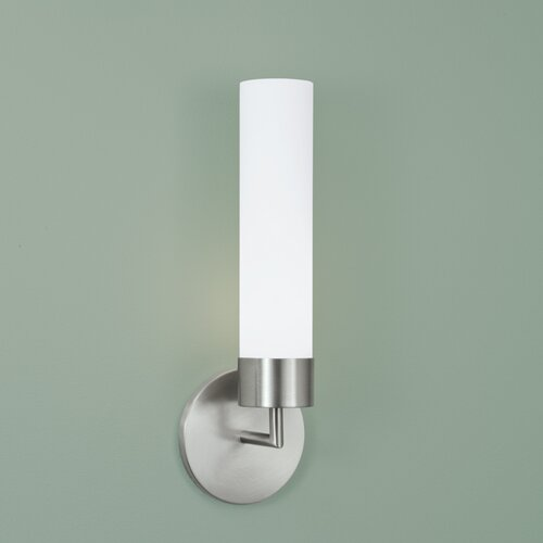 Norwell Lighting Sobe Wall Sconce